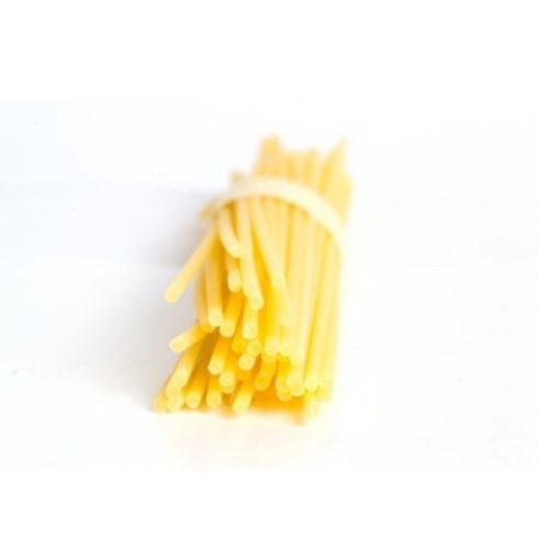 Óföldeáki Durum spagetti - VEGÁN