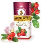 Medinaturál Csipkebogyó bőrápoló olaj 20 ml