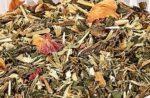 Pörögj tea - Alpaka
