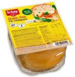 Schär Pan Rustico többmagvas szeletelt kenyér 250g